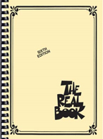 The Real Book - Volume 1 Mini Edition